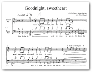 good_night_sweetheart